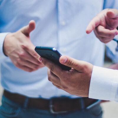 mobile analzyz